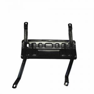 Protetor do Motor para Fiat Argo 2018 – 6122-P