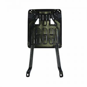 Protetor do Motor para GM Celta/Prisma/Corsa/Montana – DHF3053S