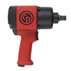 Chave de Impacto 3/4″ – CP6763