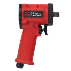 Chave de Impacto 1/2″ – CP7732