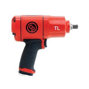 Chave de Impacto 1/2″ – CP7748TL